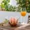 Diamond Apts and Suites_best prices_in_Apartment_Crete_Heraklion_Chersonisos