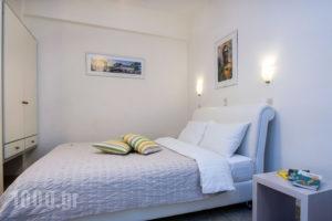 Diamond Apts and Suites_holidays_in_Apartment_Crete_Heraklion_Chersonisos