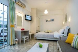 Diamond Apts and Suites_lowest prices_in_Apartment_Crete_Heraklion_Chersonisos