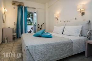 Diamond Apts and Suites_best deals_Apartment_Crete_Heraklion_Chersonisos