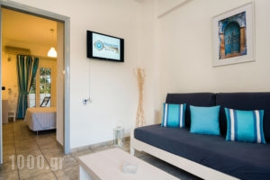 Diamond Apts and Suites_travel_packages_in_Crete_Heraklion_Chersonisos