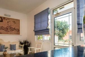 Diamond Apts and Suites_accommodation_in_Apartment_Crete_Heraklion_Chersonisos