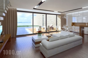 Lesante Blu_best prices_in_Room_Ionian Islands_Zakinthos_Zakinthos Rest Areas