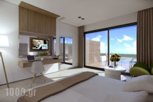 Lesante Blu_holidays_in_Room_Ionian Islands_Zakinthos_Zakinthos Rest Areas