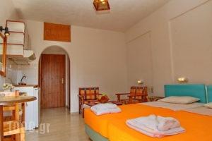 Anatoli_accommodation_in_Apartment_Crete_Heraklion_Stalida