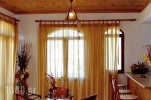 Anatoli_holidays_in_Apartment_Crete_Heraklion_Stalida