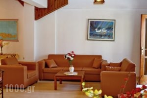 Anatoli_travel_packages_in_Crete_Heraklion_Stalida