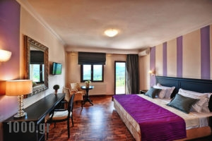 Enastron View_lowest prices_in_Hotel_Macedonia_kastoria_Kastoria City