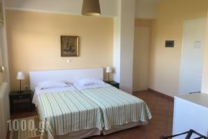Rex_best prices_in_Hotel_Peloponesse_Ilia_Zacharo