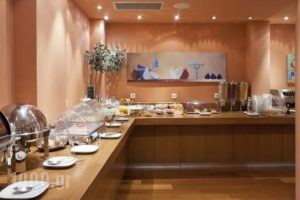 Athens Center Square_lowest prices_in_Hotel_Central Greece_Attica_Athens