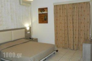 Voula Hotel & Apartments_lowest prices_in_Apartment_Crete_Heraklion_Chersonisos
