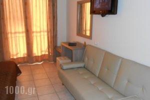 Voula Hotel & Apartments_holidays_in_Apartment_Crete_Heraklion_Chersonisos