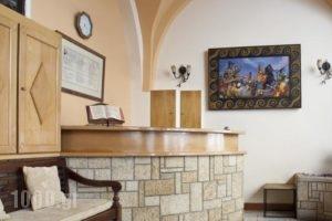 Elizabeth Hotel_best deals_Hotel_Central Greece_Attica_Athens
