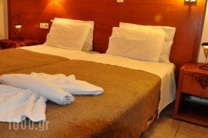 Haris Apartments_best prices_in_Apartment_Crete_Heraklion_Chersonisos