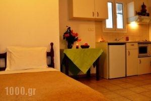 Haris Apartments_lowest prices_in_Apartment_Crete_Heraklion_Chersonisos
