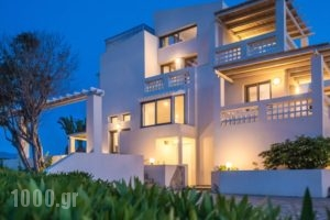 Almyra Seaside Houses_accommodation_in_Hotel_Crete_Heraklion_Chersonisos