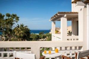 Almyra Seaside Houses_best deals_Hotel_Crete_Heraklion_Chersonisos