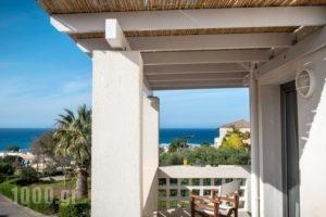 Almyra Seaside Houses_holidays_in_Hotel_Crete_Heraklion_Chersonisos
