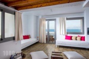 Almyra Seaside Houses_travel_packages_in_Crete_Heraklion_Chersonisos