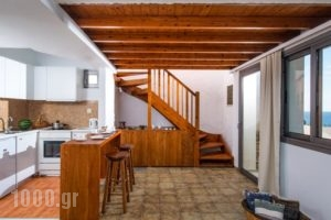 Almyra Seaside Houses_lowest prices_in_Hotel_Crete_Heraklion_Chersonisos