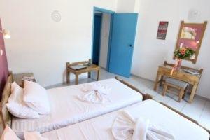 Amalthia Apartments_best deals_Apartment_Crete_Heraklion_Chersonisos