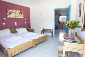 Amalthia Apartments_travel_packages_in_Crete_Heraklion_Chersonisos