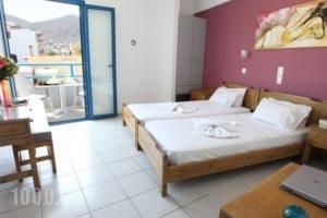 Amalthia Apartments_accommodation_in_Apartment_Crete_Heraklion_Chersonisos