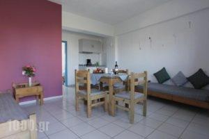 Amalthia Apartments_holidays_in_Apartment_Crete_Heraklion_Chersonisos