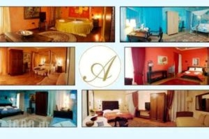 Anastazia Luxury Suites & Rooms_travel_packages_in_Central Greece_Attica_Athens