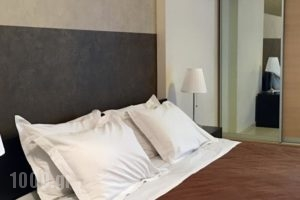 Mc Queen_accommodation_in_Hotel_Central Greece_Attica_Athens